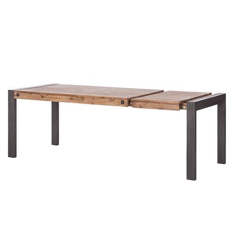 table a manger avec rallonge les 25 meilleures id 233 es concernant table rallonge sur rallonge de table table 224