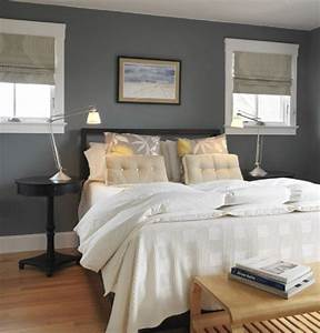 how to decorate a bedroom with grey walls With how to decorate bedroom walls