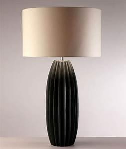 Designer lamp shades for floor lamps lamp world for Designer reading floor lamp