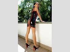 Mistress Nina Google+
