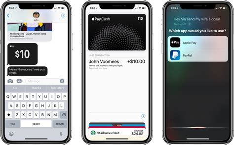 how to get a from iphone to computer apple pay for imessage debuts in ios 11 2 beta macstories 2458