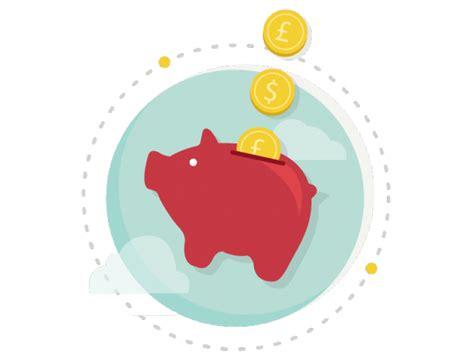 Value for money - NGO Support   Bond