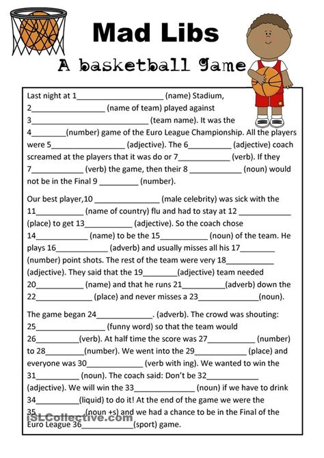 best 25 mad libs ideas on mad libs mad libs printable and fill in