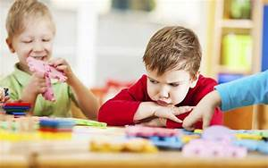 signs of child mental illness | Improve Your Child