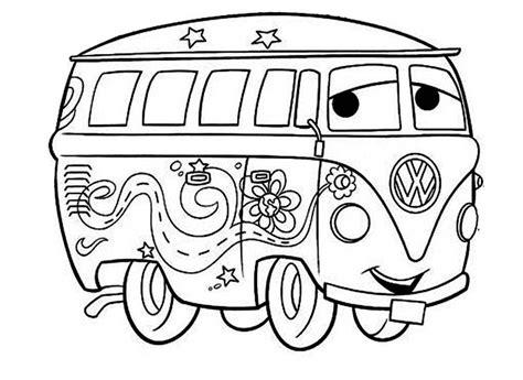 disegni  cars da colorare fotogallery donnaclick