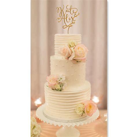 Wedding Cake Toppers Laser Cut Wedding Invitations