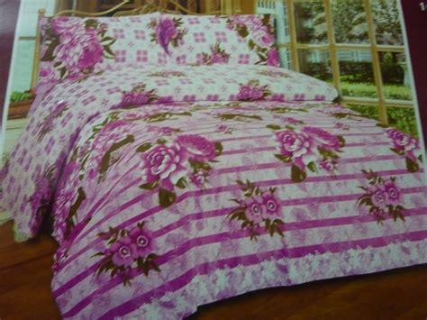 edredones queen edredones de lujo para cama queen con juego de sabanas