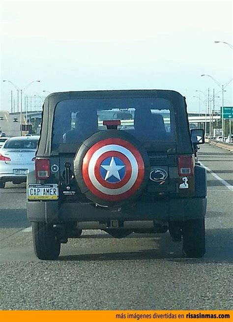 jeep wrangler batman captain america tire cover jeepers it 39 s a jeep