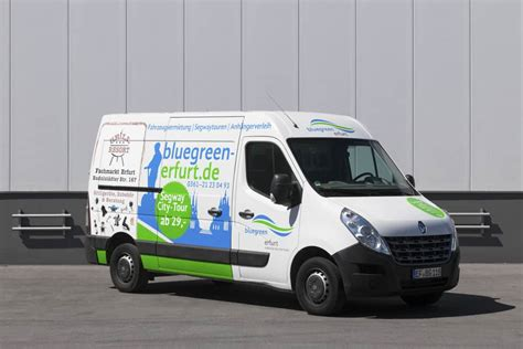 Umzugsauto Mieten Cool Transporter Mieten In Bochum With