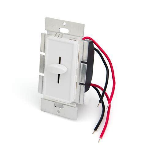 light bulbs for dimmer switches lvdx 100w led dimmer for standard wall switch box single