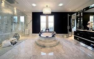 Luxury Bathrooms Luxury Bathrooms With Luxury Bathrooms ...