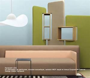 Panneau Separation Piece : panneau japonais separation de piece elegant panneau de ~ Zukunftsfamilie.com Idées de Décoration