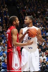 1000+ images about Kentucky Wildcats on Pinterest | Twin ...