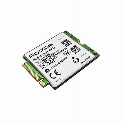 Broadband Lte Mobile Em7455 Lenovo 4g T570