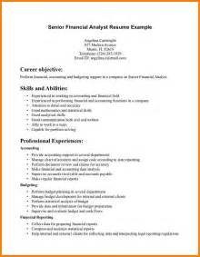 Types Of Resume Cover Letters by Cover Letter For Resume For Receptionist Resume Cover Letter Via Email Sle Resume Cover