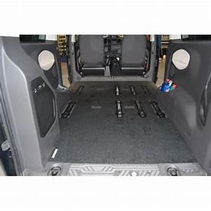 Ford Custom 9 Sitzer : antirutschmatte fahrgastraum matte wanne boden ford ~ Jslefanu.com Haus und Dekorationen