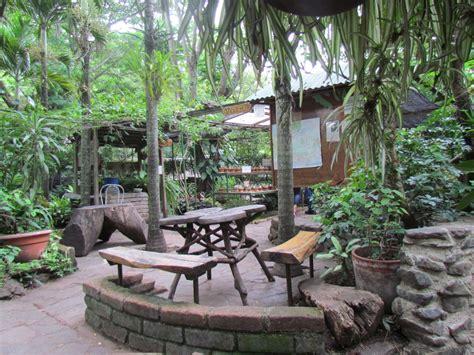 Beautiful Selected Place At La Casita Recreational Centre