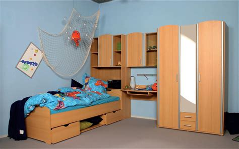 Bedroom Sets For Kid, Best Kids Room Themes Ideas Interior