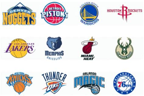 Resultado de imágenes de imagen de logos de franquicias
