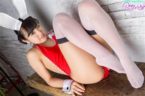 download sex pics kouzuki anju nude picture hd
