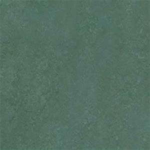 Forbo Click Vinyl : forbo marmoleum click panel eucalyptus vinyl flooring 753201 ~ Frokenaadalensverden.com Haus und Dekorationen