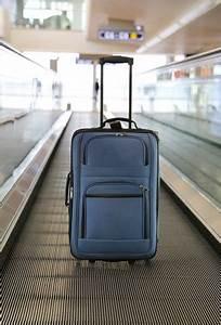 Handgepäck Trolley Test : handgep ck koffer easyjet easy gep ckbestimmungen ~ Kayakingforconservation.com Haus und Dekorationen