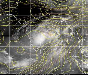 Insat Picture Of Clouds Today - Best Photos and ...