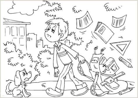 ausmalbilder zum ausdrucken gratis malvorlagen schule