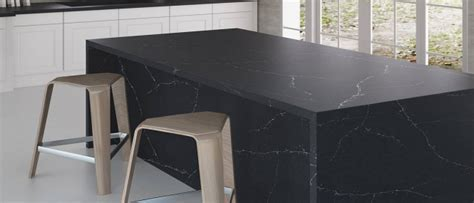 Silestone launches the Eternal Collection. Have one of the