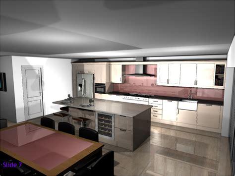 independent kitchen design independent kitchen design exle project 1 1825