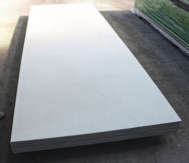 fiberglass sheetsgel coat fiberglass sheets buy gel coat fiberglass sheetsx fiberglass