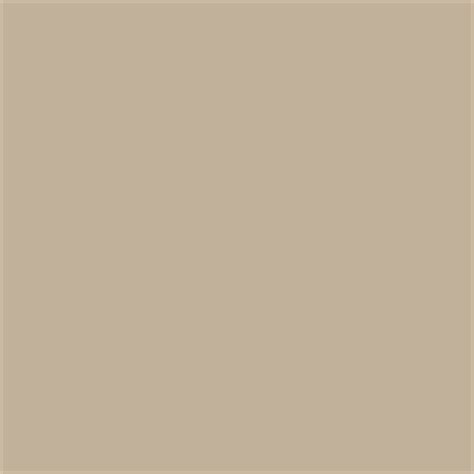 1000 images about sherwin williams colours on
