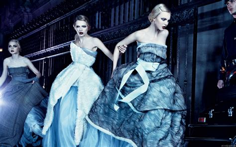 fashion backgrounds wallpapersafari