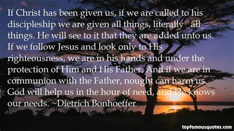discipleship quotes   famous quotes  discipleship
