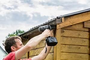 Akkuschrauber Test 2018 : akkuschrauber test 2018 die besten akkuschrauber ~ Kayakingforconservation.com Haus und Dekorationen