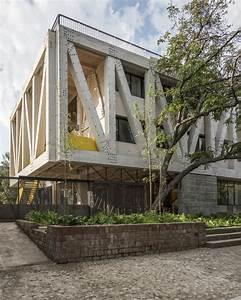 UC Architecture... Architecture Schools