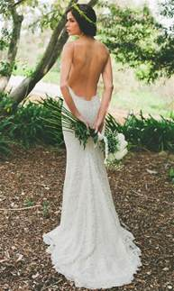 backless bridesmaid dresses backless wedding dresses a trusted wedding source by dyal net