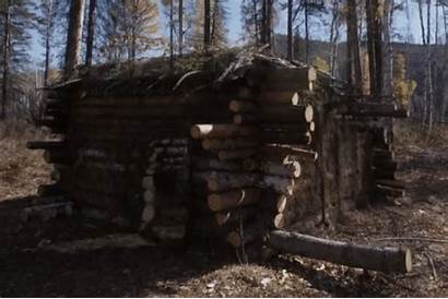 Survival Term Shelters Shelter Alone Guide Randy