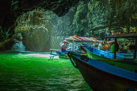 youkeepustraveling  travel blog