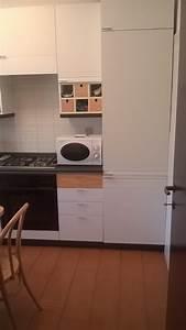 preventivo cucina a sardegna online interni With preventivo cucina online