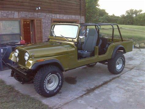 jeep scrambler 4 door 25 best ideas about jeep cj6 on pinterest jeep cj cj5
