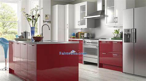 stunning european kitchen designs