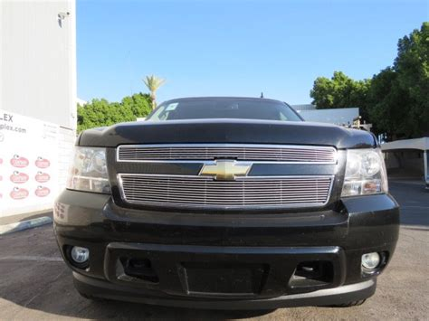 jeep avalanche used 2011 chevrolet avalanche lt crew cab for sale stock