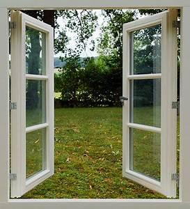 Fenster Im Vergleich : ausw rts ffnende fenster im d nischen stil auch f r denkmalschutz ~ Markanthonyermac.com Haus und Dekorationen