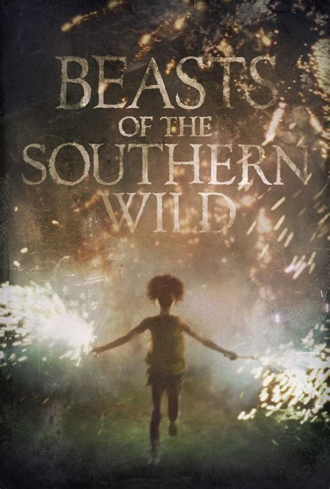 film review beasts   southern wild