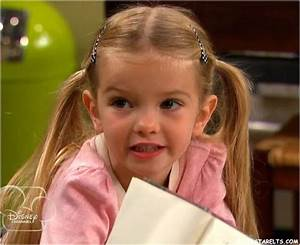 Mia Talerico Child Actress Images/Pictures/Photos/Videos ...