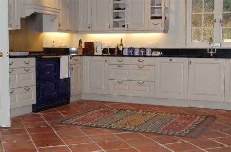 cheap kitchen floor ideas cheap kitchen flooring ideas best size of granite