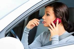 Assurance Auto Tous Risques : choisir et trouver son assurance avec infoassurance assurance tous risques immobiliers ~ Medecine-chirurgie-esthetiques.com Avis de Voitures