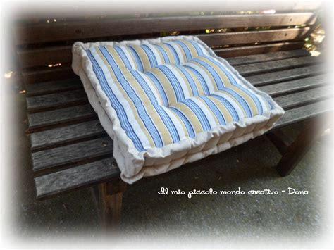 cuscini tipo materasso cuscini materasso prezzi poliuretano espanso per divani