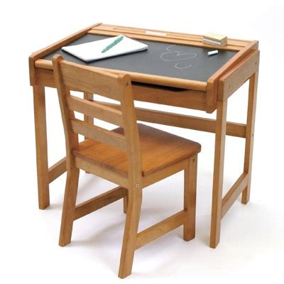 lipper chalkboard storage desk and chair set 20 best back to images on pinterest back to